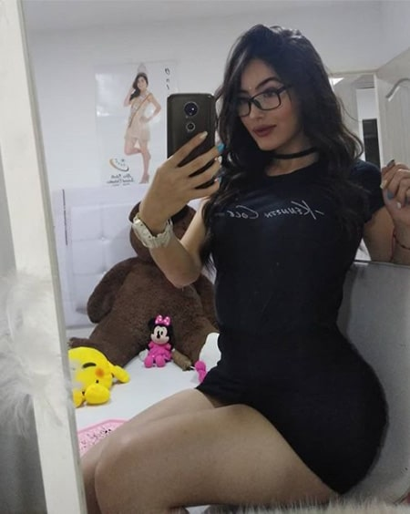 Valentina Ávila (2)
