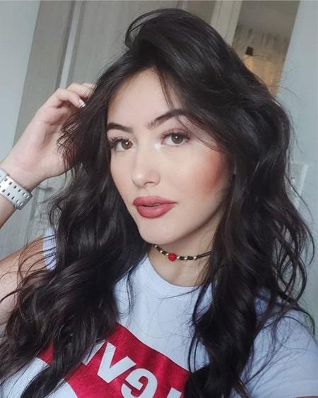 Valentina Ávila (6)