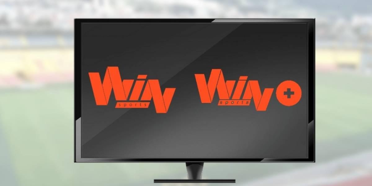 WIN Sports + tiene nuevo programa: Detrás de la Gloria