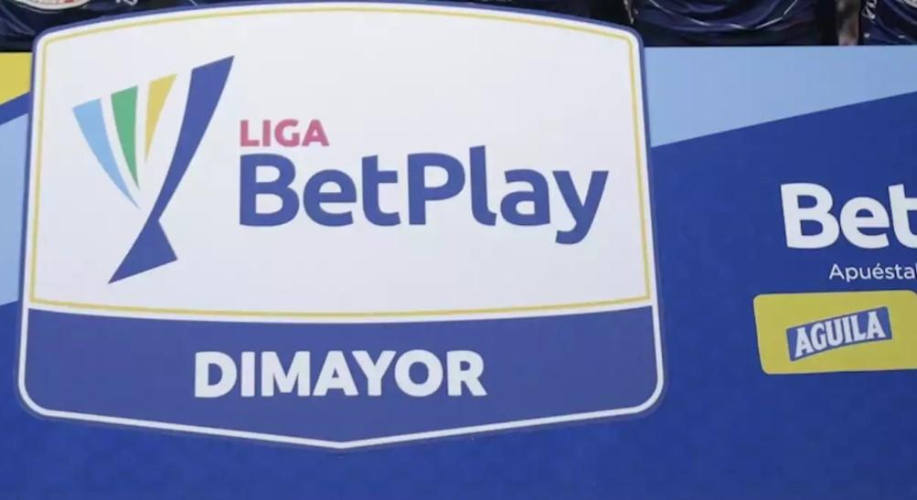 Futbol Colombiano Liga 2020