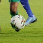 fecha clave para definir el regreso del fútbol colombiano