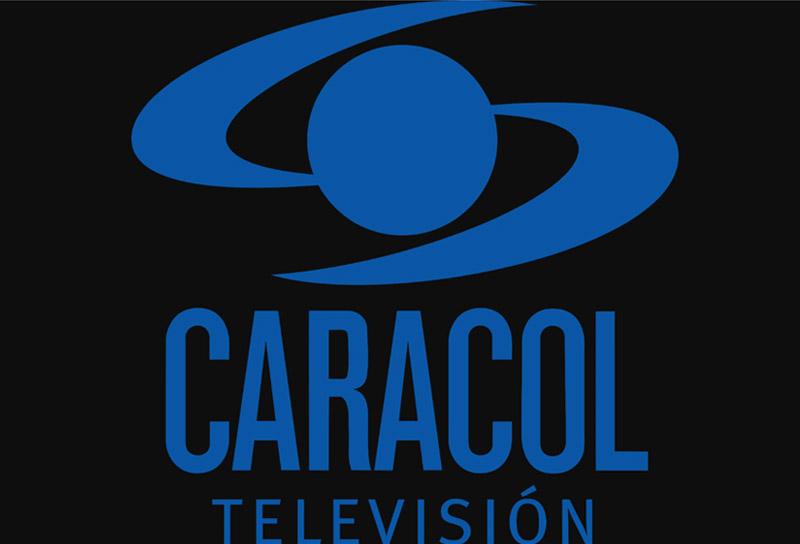 Caracol Televisión, coronavirus COVID-19
