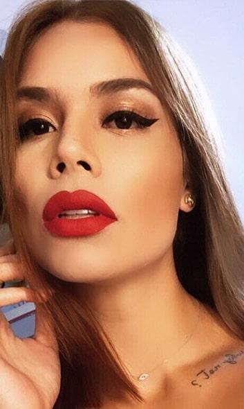 Paola Salcedo (8)