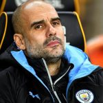Pep Guardiola, Manchester City, Dolors Sala Carrió, coronavirus COVID-19