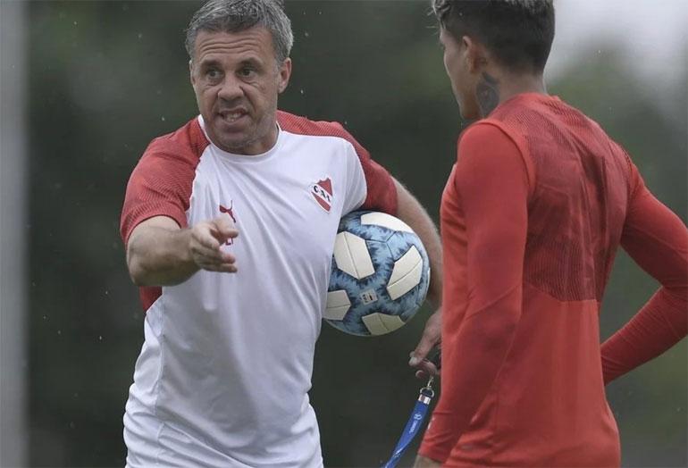 Andrés Felipe Roa Lucas Pusineri