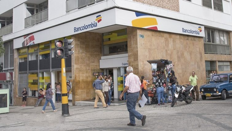 Ingreso Solidario: Cómo saber la fecha del giro en Bancolombia