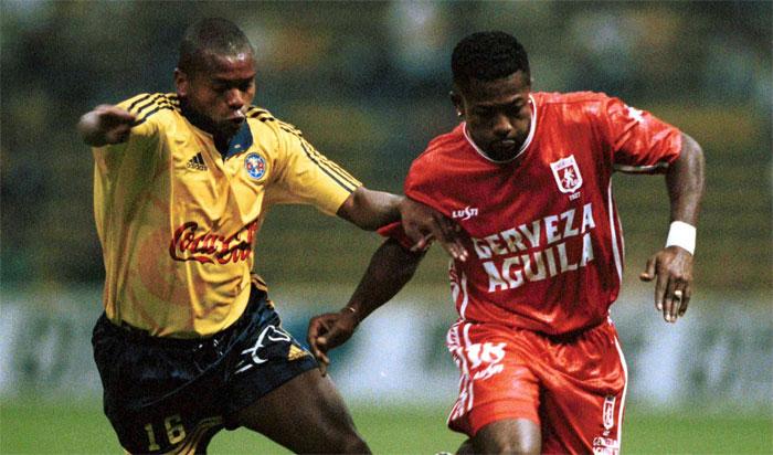 Tigre Castillo