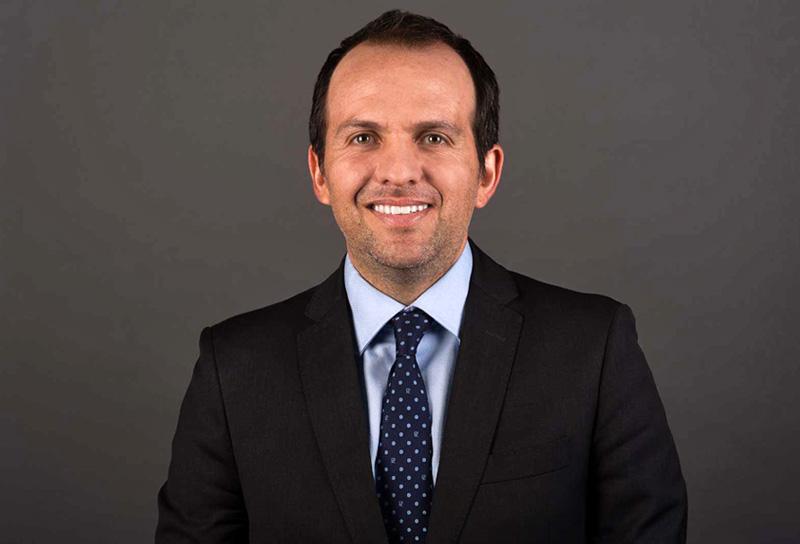 Ernesto Lucena, Ministerio del Deporte, Fútbol Profesional Colombiano, coronavirus COVID-19