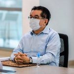 Colombia, Fernando Ruiz, Ministerio de Salud, coronavirus COVID-19 (35)