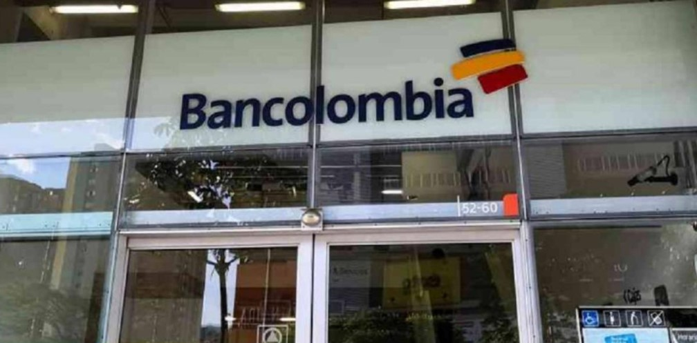 Fecha de pago en Bancolombia, giro 17 Ingreso Solidario