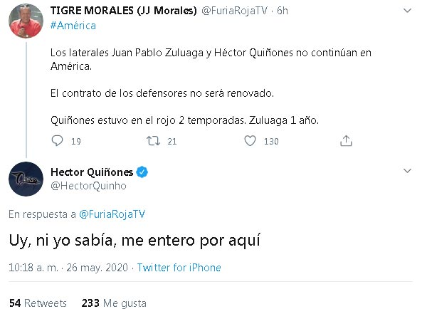Héctor Quiñones