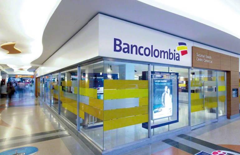ABC para recibir el Ingreso Solidario de octubre en Bancolombia