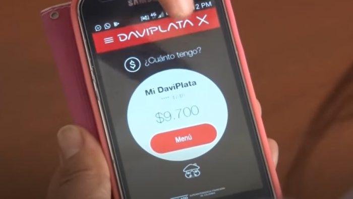 Ingreso Solidario: Consulte fecha de pago de mayo por Daviplata online