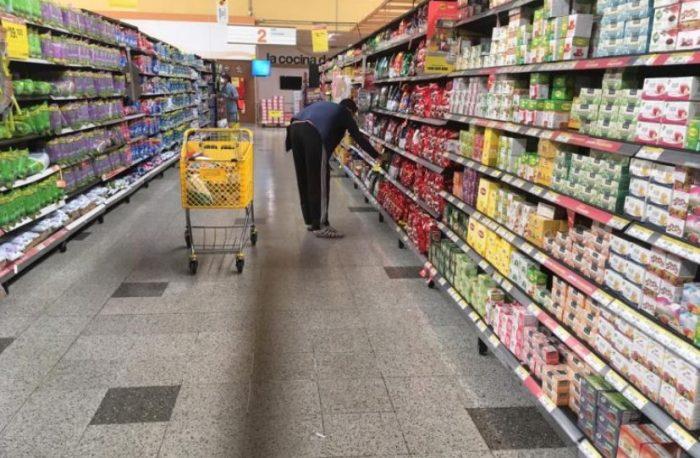 Almacenes y supermercados 22 al 28 de junio. Éxito, Alkosto, Jumbo