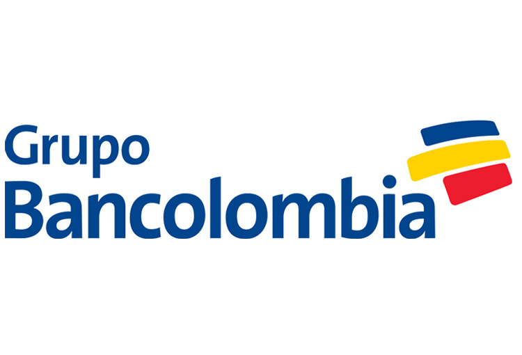 Ingreso Solidario, Bancolombia, Colombia, coronavirus COVID-19
