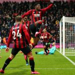 Jefferson Lerma, AFC Bournemouth, Premier League 2019-20