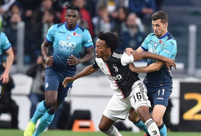 Serie A 2019-20