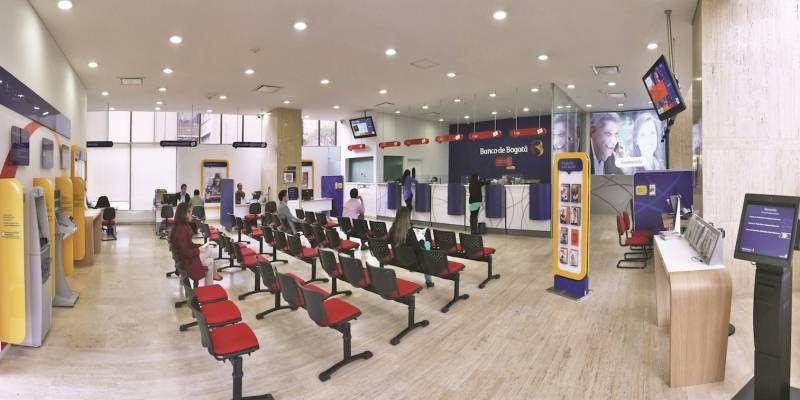 Horarios Bancos en Colombia, 29 de junio al 5 de julio: Bancolombia, Davivienda, Banco Agrario