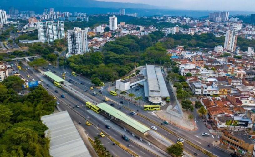 Ingreso Solidario en Bucaramanga: Dónde se reclama y plazo máximo