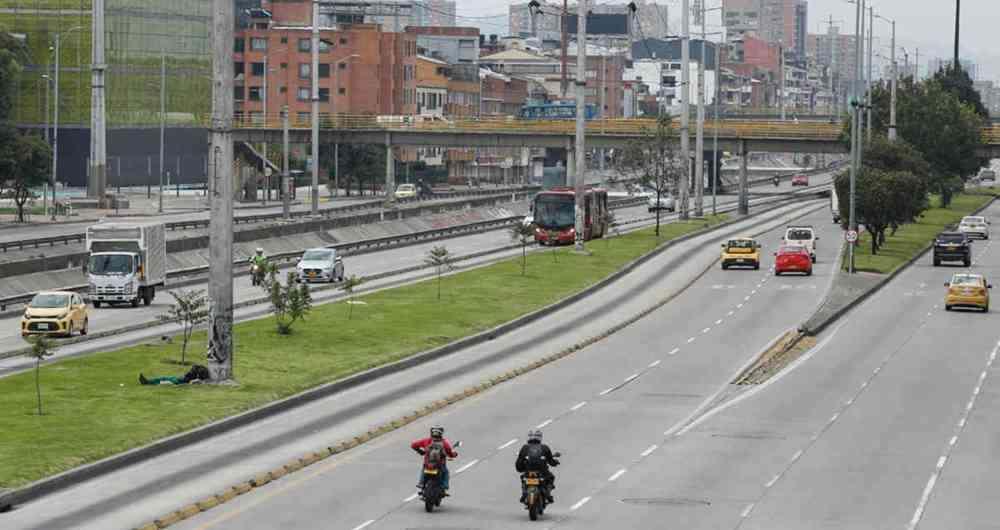 Bancos que pagan Bogotá Solidaria en Casa e Ingreso Solidario