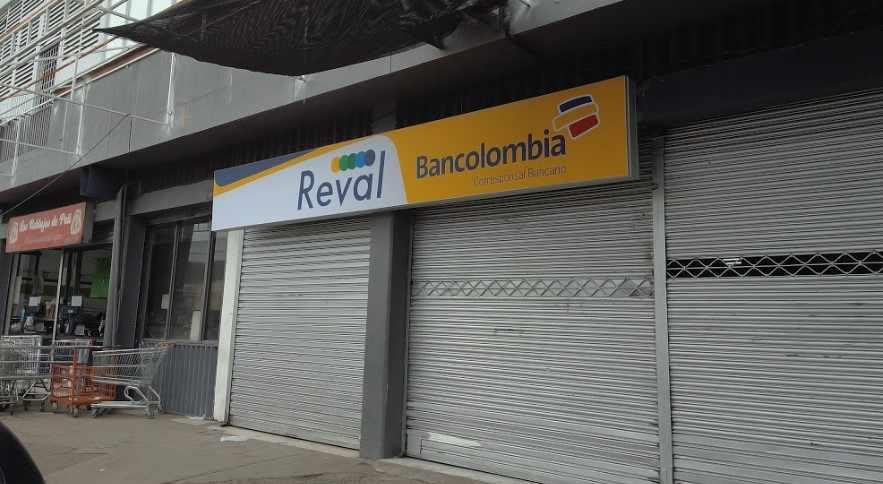Cuarto Ingreso Solidario: Verificar saldo en Bancolombia