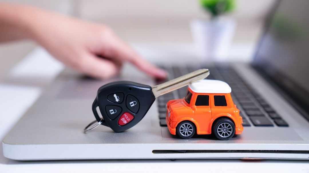 Día sin IVA: ¿Hasta qué hora se puede comprar online?