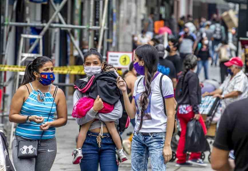 Dónde radicar una duda a Prosperidad Social sobre el Ingreso Solidario