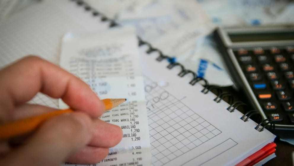 Devolución del IVA en el 2021: Habrá nuevos beneficiarios