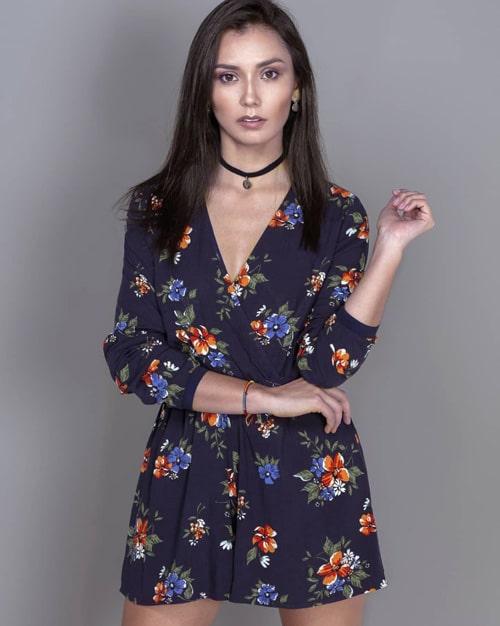 Diana Rincón (6)