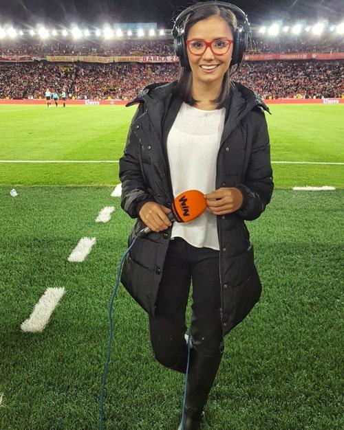 Diana Rincón (8)