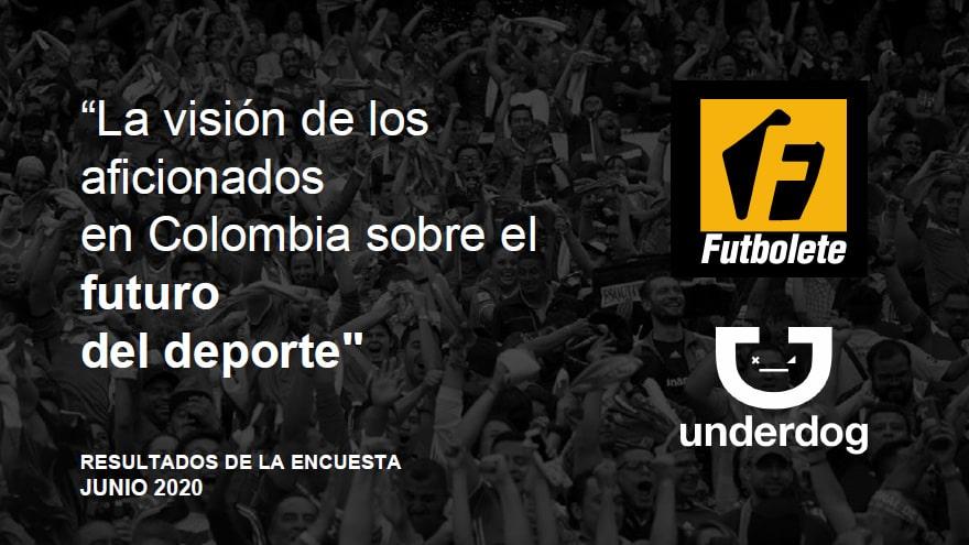 Futbolete, encuesta, 2020 (1)