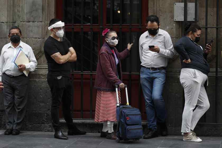Ingreso Solidario: ¿Cuándo llega el pago de julio?