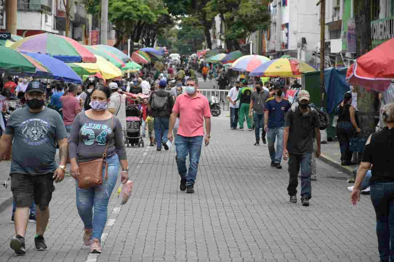 Dudas del Ingreso Solidario se resuelven en prosperidad social canales de atención