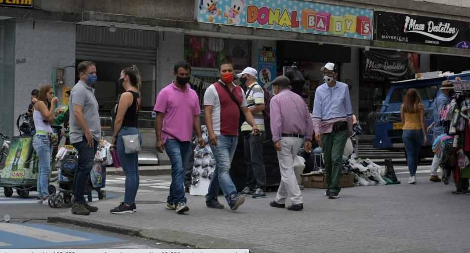 ¿Por qué son tan importantes las familias en el Ingreso Solidario?