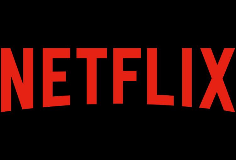 Netflix, El robo del siglo, agosto, estrenos