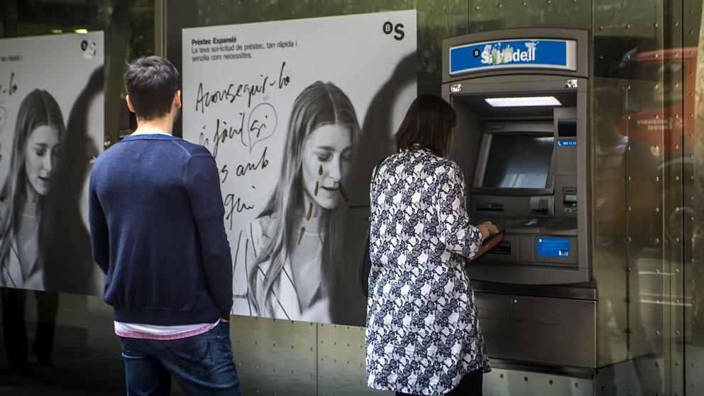Ingreso Solidario: ¿Al fin cuándo pagan el cuarto giro?