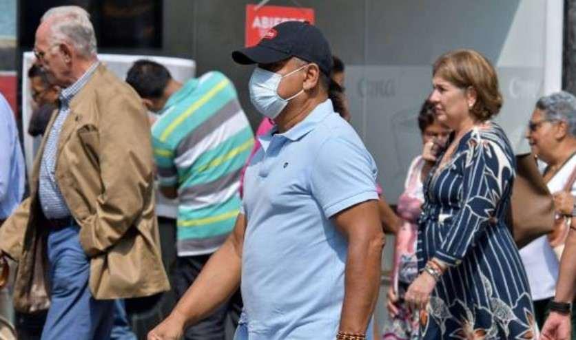 Pico y Cédula: Cómo es en Cali y Bogotá julio de 2020