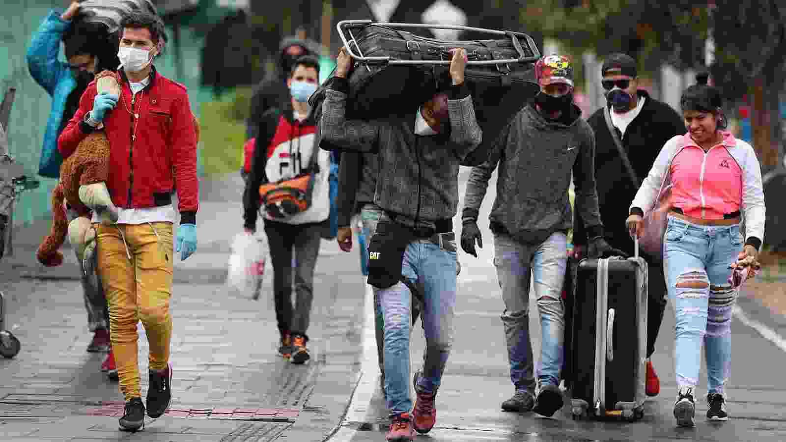 Ingreso Solidario para venezolanos: ¿Cuándo lo pagan?