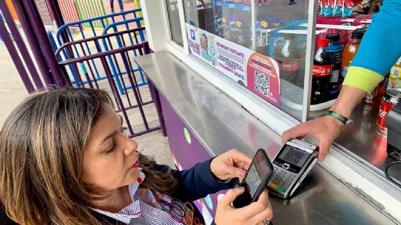 ¿Está suspendido para cobrar el Ingreso Solidario por Daviplata?