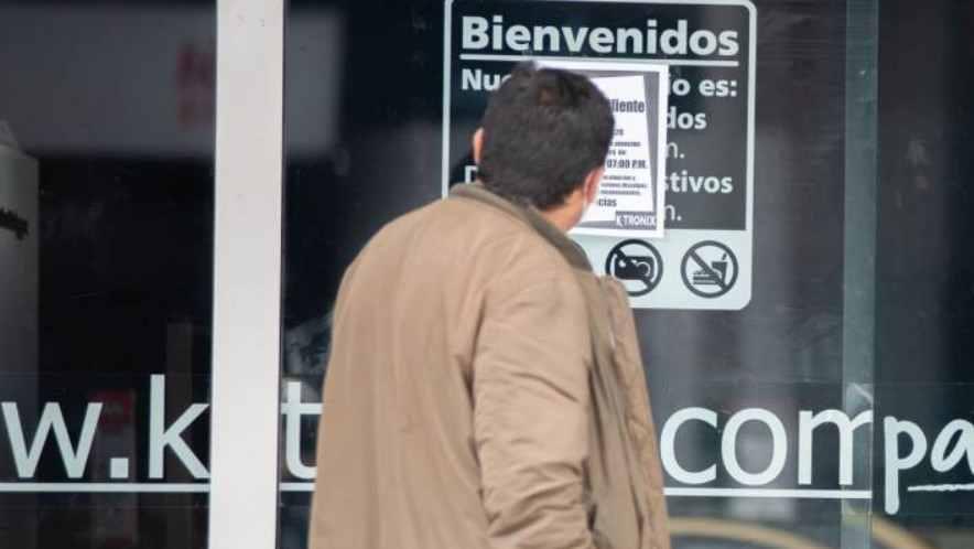 Ingreso Solidario: ¿Cuáles son los teléfonos regionales de Prosperidad Social?