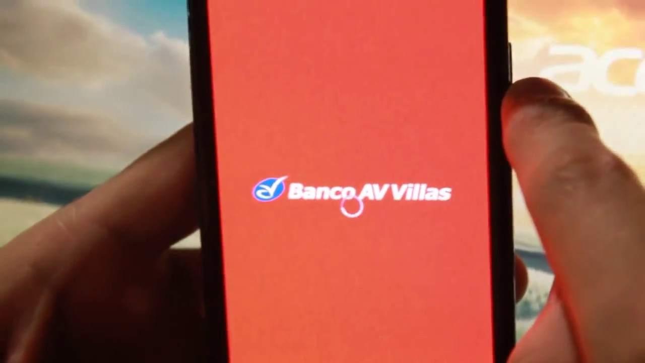 Cuarto Ingreso Solidario: Saldo y cobro en AV Villas cuenta digital