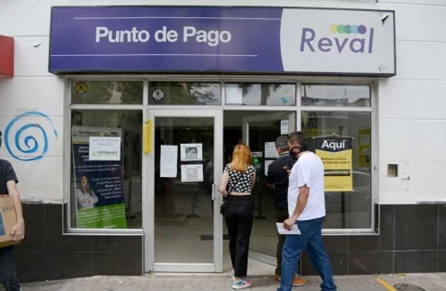 Desempleados que recibirán Ingreso Solidario de $480.000