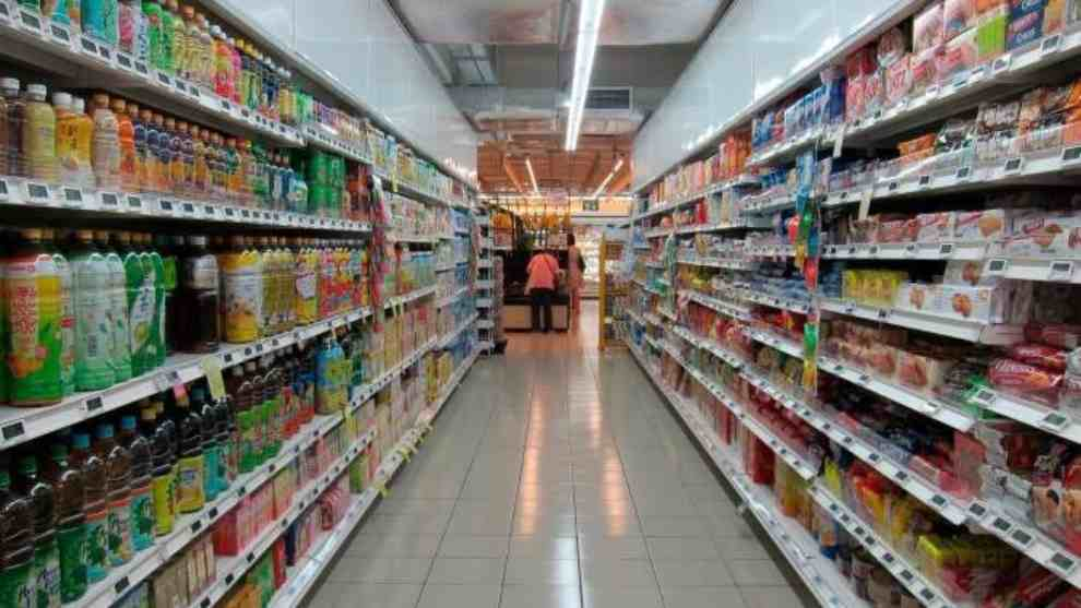 Horarios supermercados del 10 al 16 de agosto: Éxito, Olímpica, Jumbo, Alkosto…