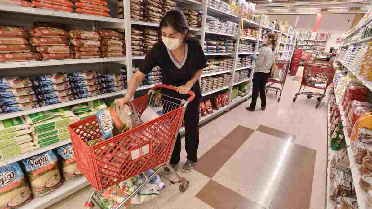 Horarios supermercados del 3 al 7 de agosto: Éxito, Olímpica, Jumbo, D1...