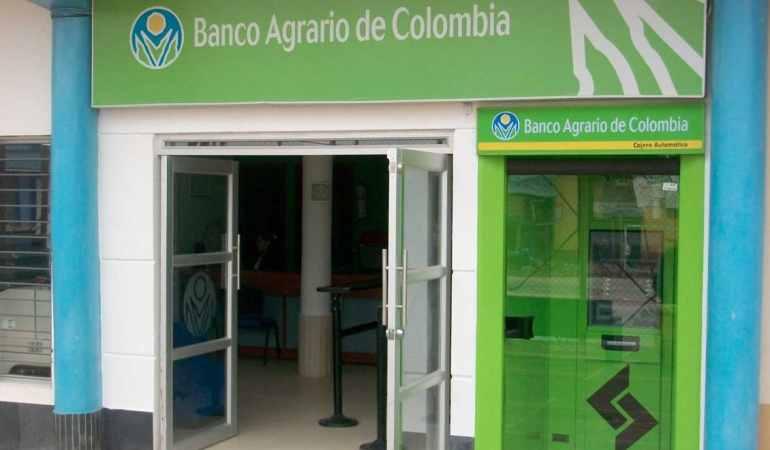 Ingreso Solidario: ¿Banco Agrario seguirá pagando por modalidad de giro?