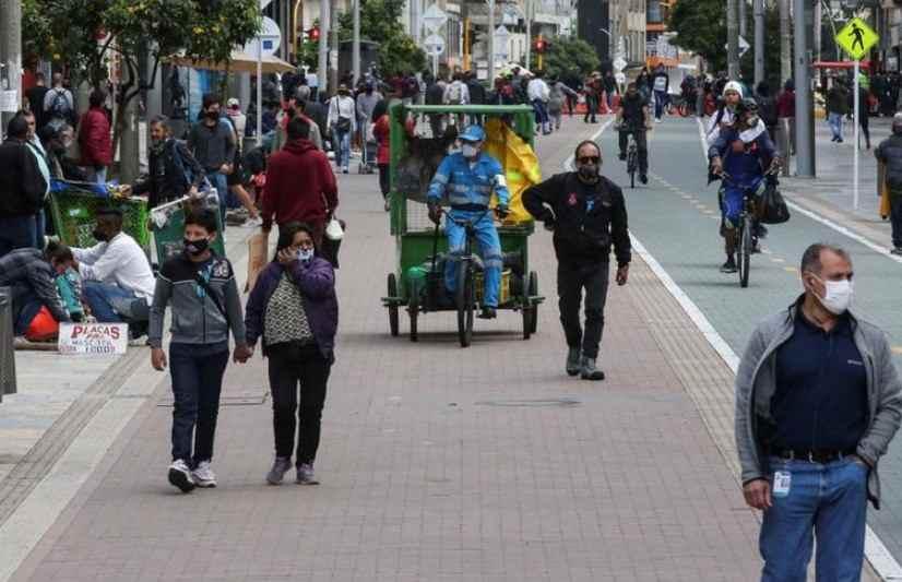 Ingreso Solidario agosto: Consulte si le pagarán el cuarto giro