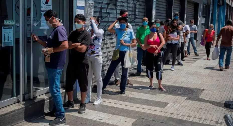 Ingreso Solidario en Bancolombia: Único link para saber si le pagaron
