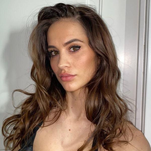 Jessica Melena, Ciro Immobile (6)