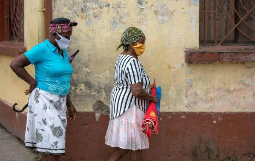Las 3 formas de saber cuándo llega el cuarto Ingreso Solidario