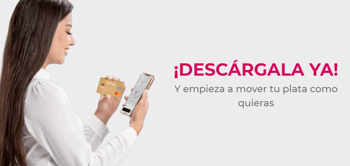 ¿No bancarizados del Ingreso Solidario irán por MOVii?